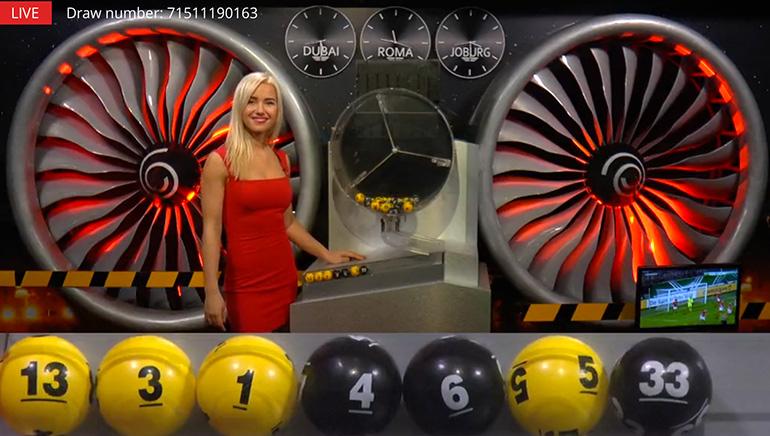 Casino gratis estrella boleto Bancario-246075