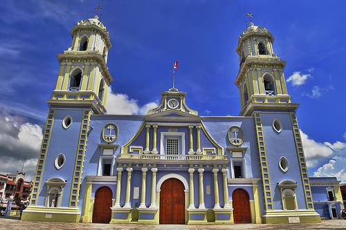 La primera plaza casino México como jugar 21 en casa-518879