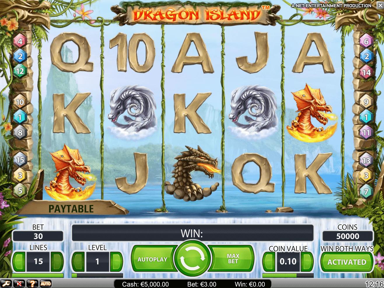 Gratis bonos de Net Entertainment casino mas grande del mundo-569139