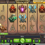 Juegos casino x tragamonedas-737791