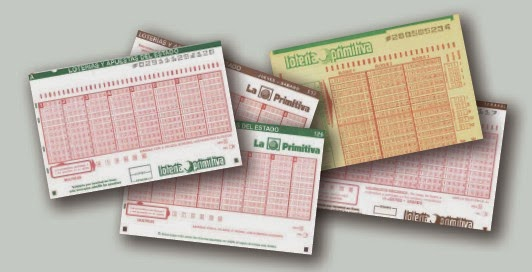 Premios de la lotería casino net-630714