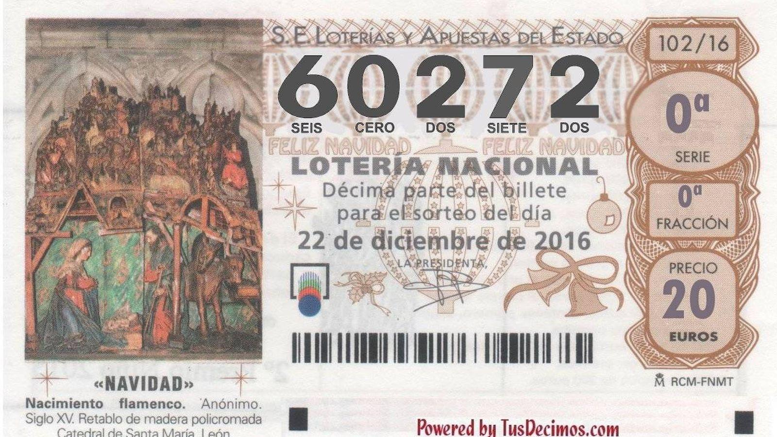 Casino europa online comprar loteria euromillones en Valencia-505432