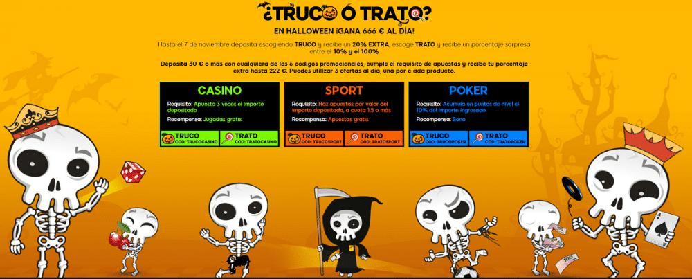Códigos promocionales 888 casino jugar gratis-85568