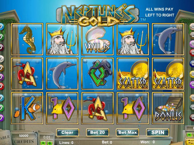 tragamonedas de jackpot épico
