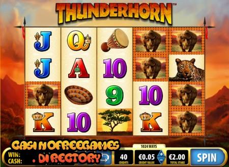 EGT Interactive casino baccarat online-931772