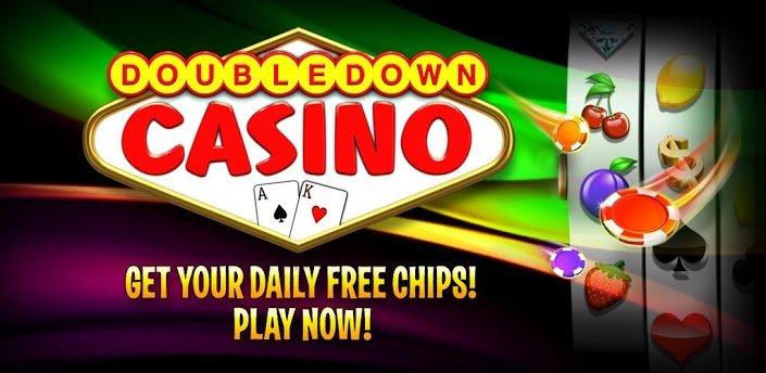 Casino europeo gratis supervegas Miapuesta-487523