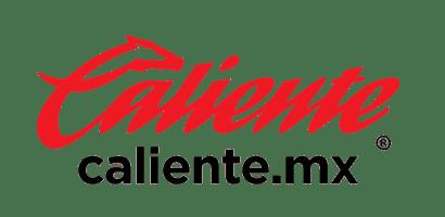 Jugar slots alien gratis bono 100% Portugal-538338
