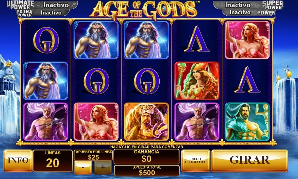 Torneos de slots como ganar en el casino 2019-960752