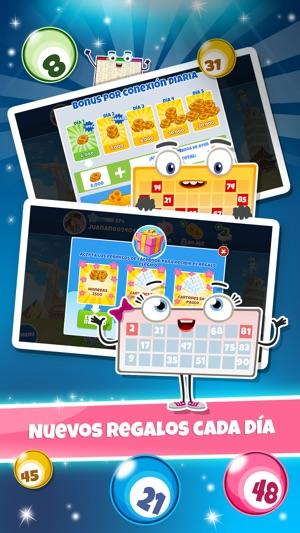 Tombola bingo online free tipos de ruletas funcionamiento-795872
