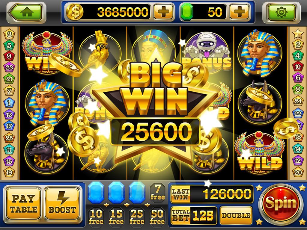Juegos de slots online reales aceptados casino-900575