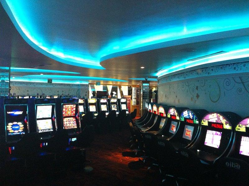 Jugar y ganar casino en bolívar-30049