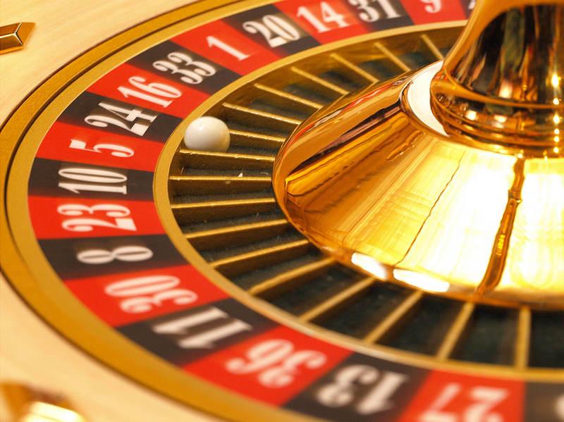 Como ganar dinero desde casa faces casino online-592979
