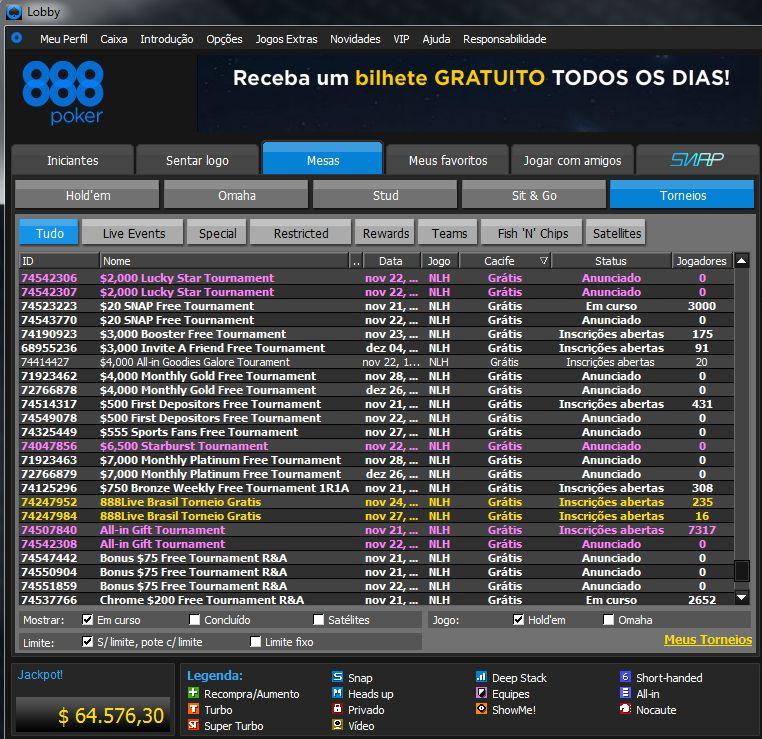 Bonos gratis casino móviles descargar poker-474043