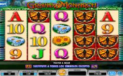 Tipos de blackjack funcionamiento grand monarch slot game gratis-651566