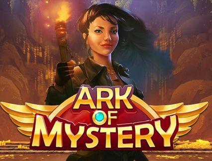 Descargar faraon fortune tragamonedas gratis tragaperra Secrets of Atlantis-351085
