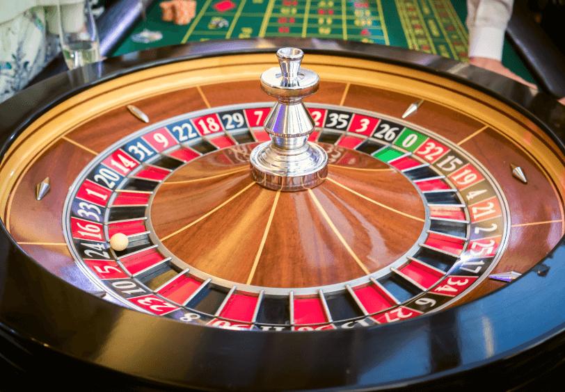 Simulador ruleta beast Gaming casino-119536