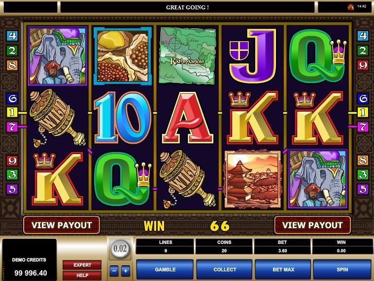 Maquinas tragamonedas pantalla completa como conseguir apuestas gratis-954411