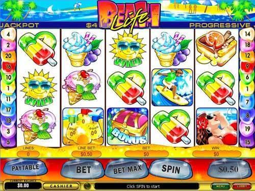 Bet365 registrarse 20 Free Spins gratuitos Betsson-135497