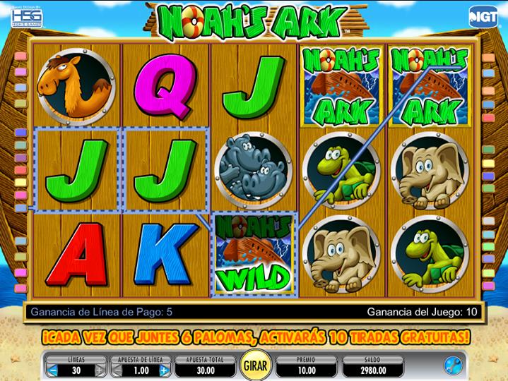 Tragamonedas wms gratis sin descargar sorteo slots en premios-530943