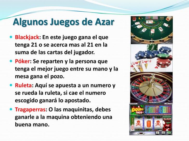 Juegos de azar online Downtown bingo-276987