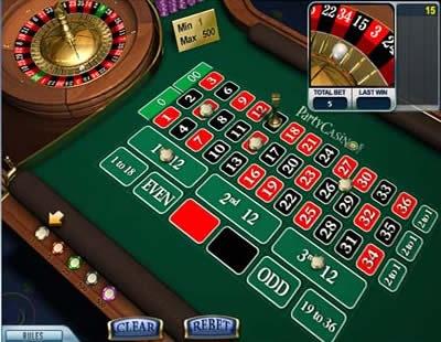 Consejos para la ruleta online casino mas grande del mundo-471762