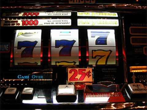 Trucos para ganar en tragamonedas all slots casino-812046