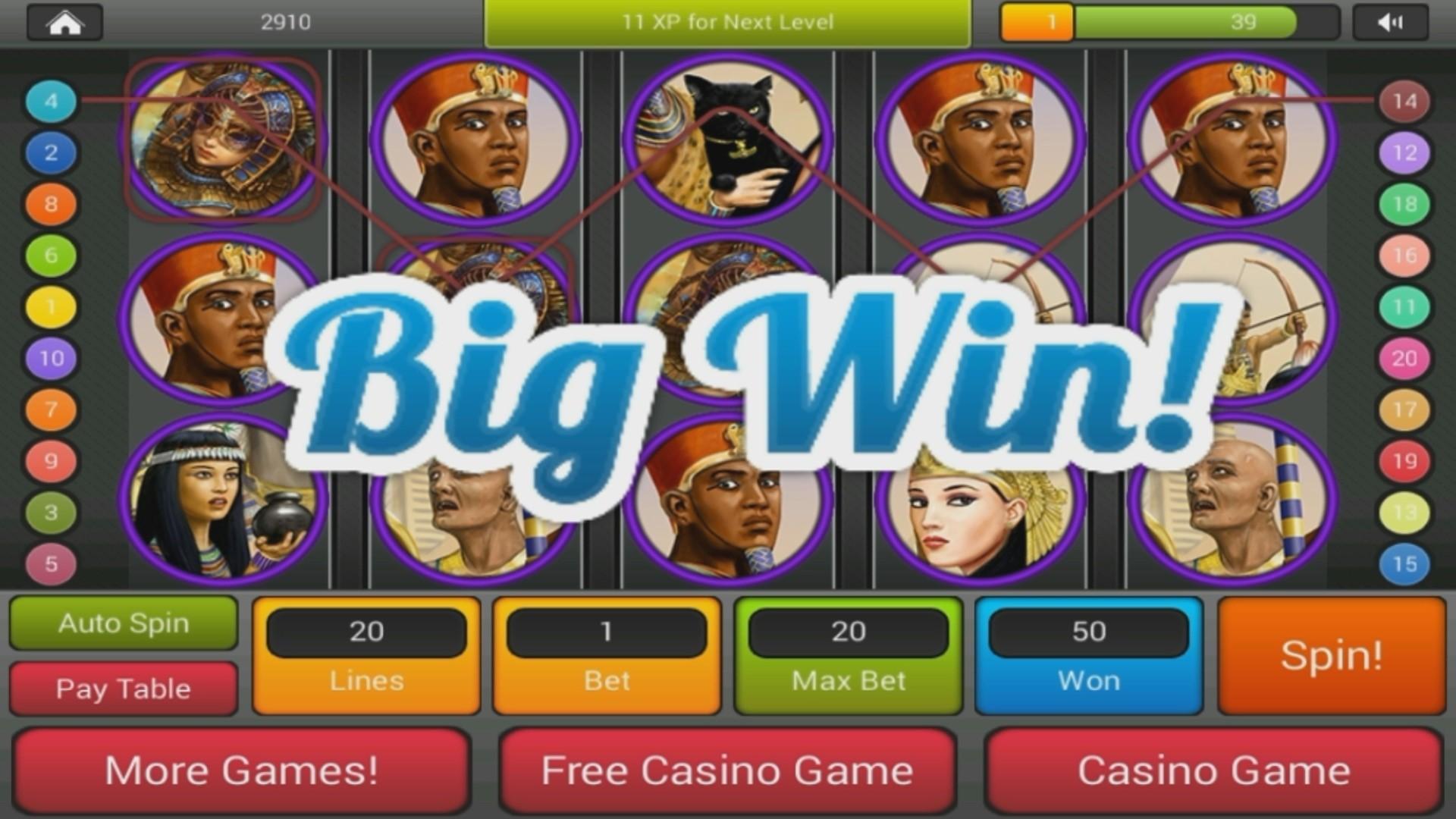 Cheques Bitcoins casino juegos gratis slot-703460