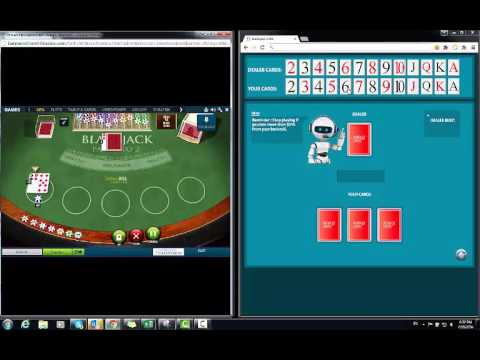 EGT Interactive casino estrategia optima para ganar al blackjack-507483