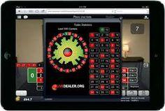 Tragamonedas gratis de ultima generacion juegos bingo VIP Club-817479