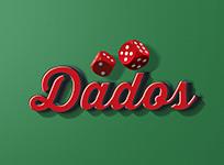 20€ gratis Spin Palace casino online en español-714050