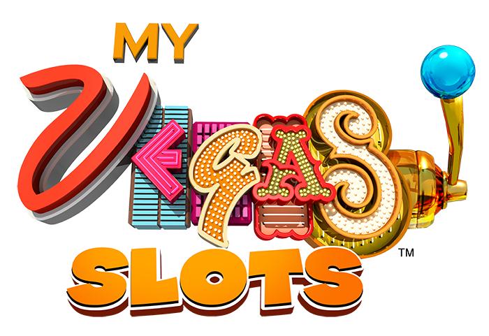IOS casinos online los mejores del mundo-463660