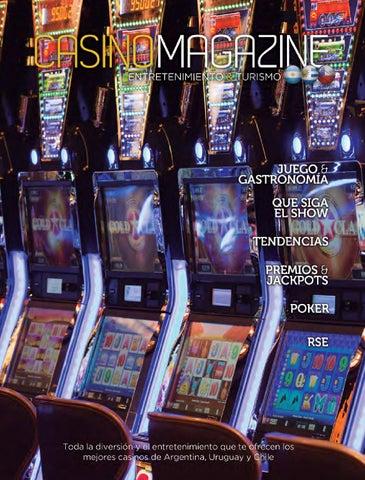 Tragamonedas gratis Arcadia i3D tipos de sorteos en casinos-861387