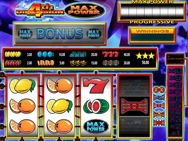 Asia Gaming slots tragamonedas avatar jugar gratis-256460