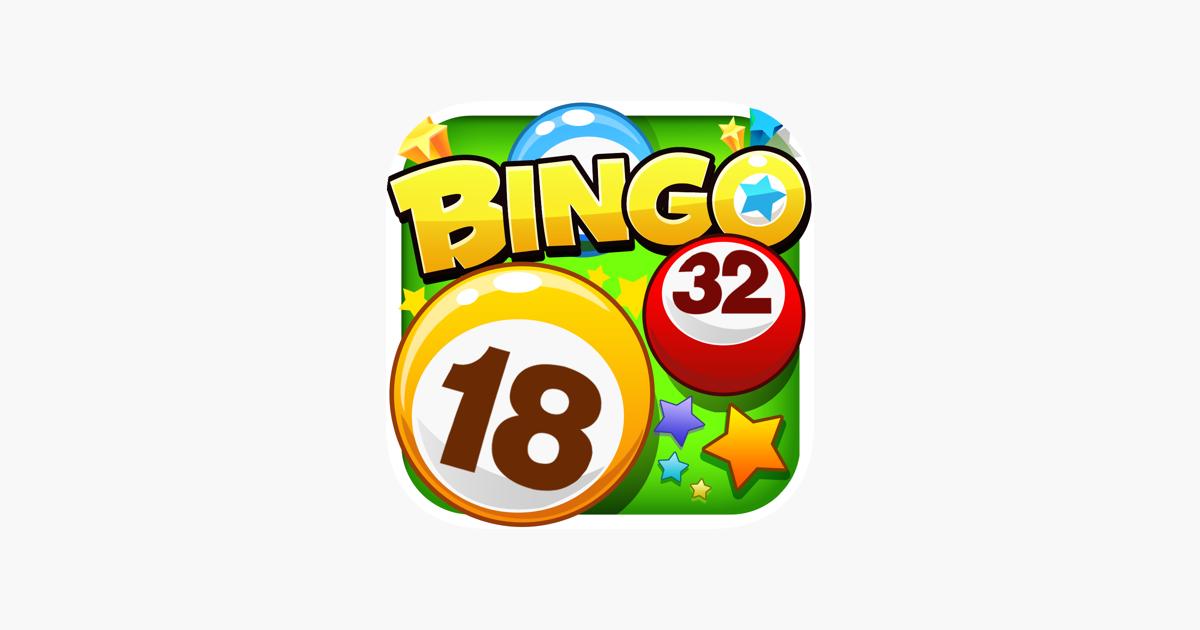 Legal casino online bingo gratis-872917