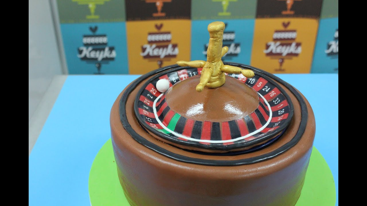 Casino Euro Palace juegos de dados-700534