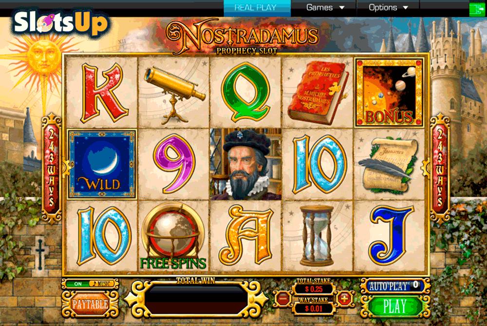 Online Ash Gaming 888 casino-909037