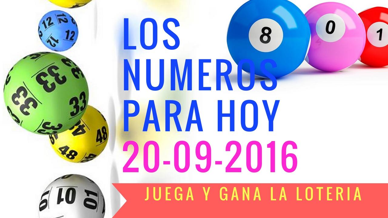 Como jugar blackjack en casa loteria México-778581