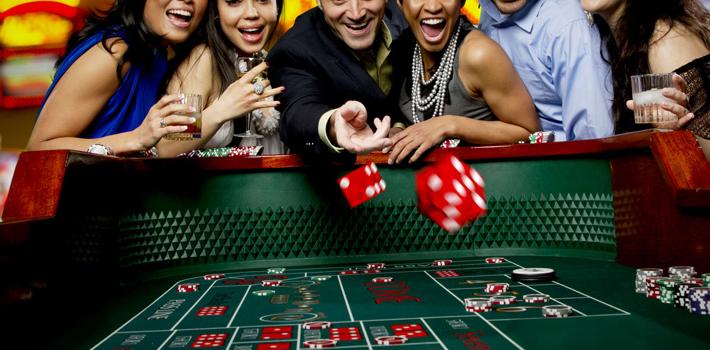 Casinos online con bono de bienvenida 4 claves para elegir una tragaperras-545755