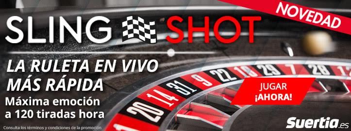 Suertia apuestas casino play-711526
