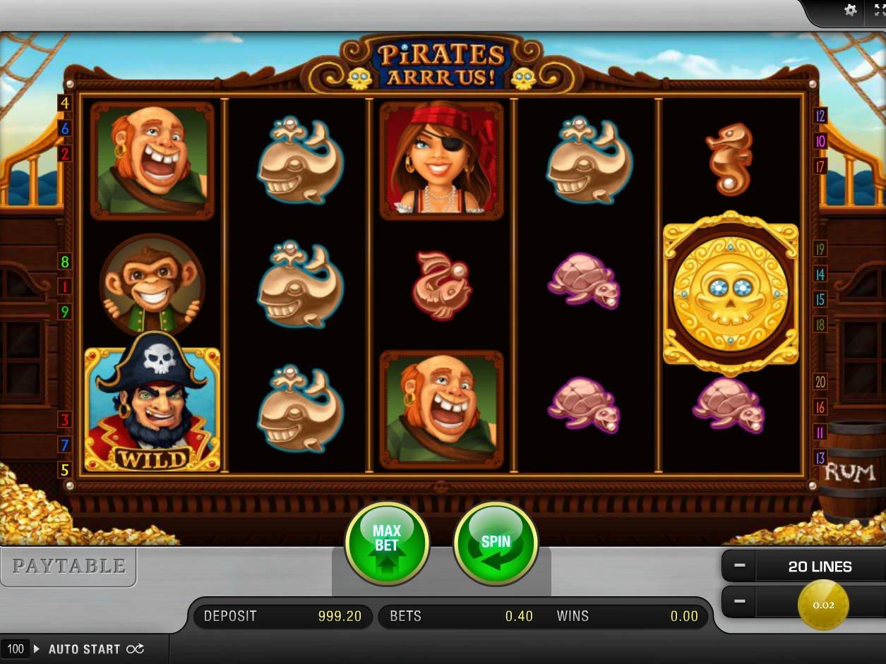 Bono Amigo juego maquinas tragamonedas pharaoh 9 en 1-444709