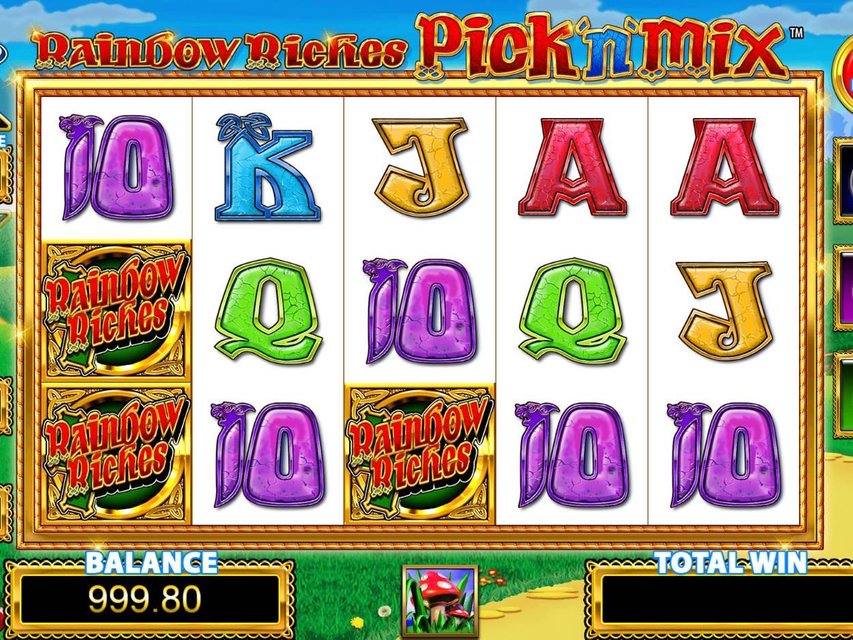 Juegos de casino gratis para descargar juega a Easter Eggs-513134