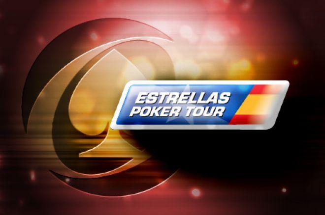 Estrellas poker tour pokerstars download-762515
