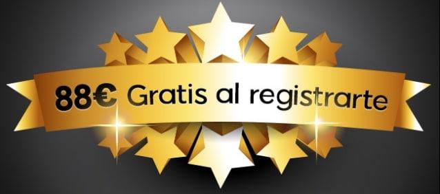 Giros gratis sin deposito 2019 juegos WinnerMillion com-182998