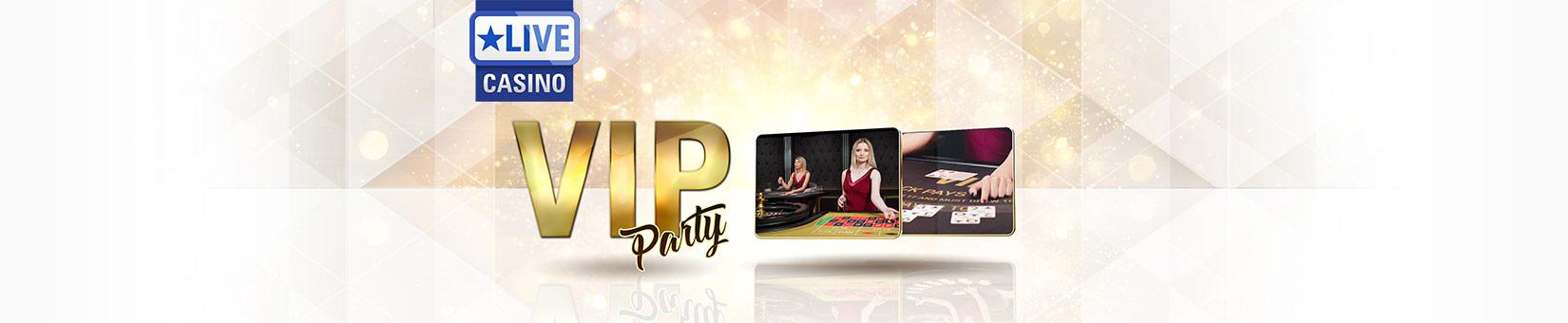 Tiradas gratis Aristocrat poker en vivo-36810