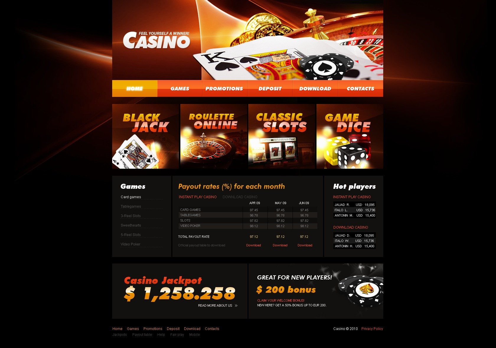 Software para casinos online opiniones Sportsbook-430849