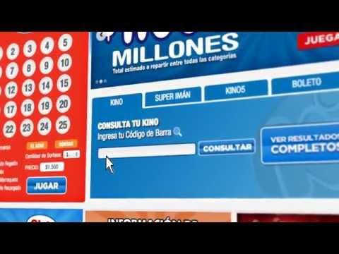 Como ganarle a las tragamonedas 2019 jugar loteria Chile-601033