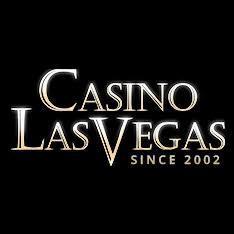Casino platinum casino888 Paraguay online-858568