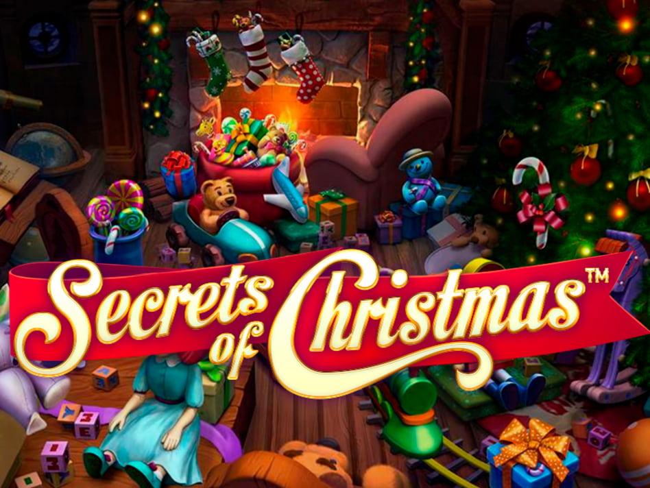 Como se juega la ruleta tiradas gratis Santa's WildRide-941791