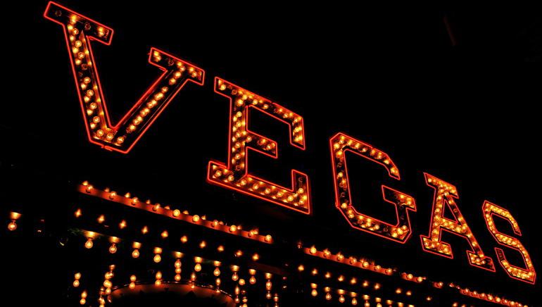Juegos de Visionary iGaming bonos sin deposito casino online-91311