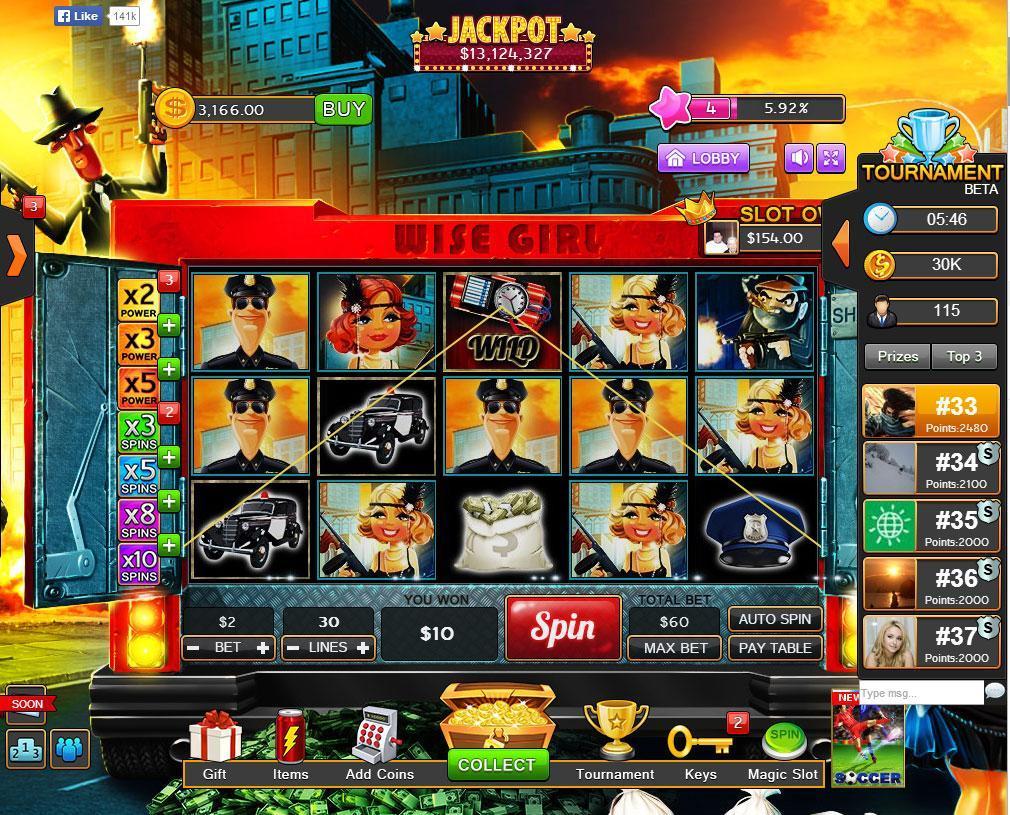 Torneos de slots como ganar en el casino 2019-759685